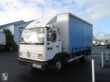 camion Renault Gamme S 140
