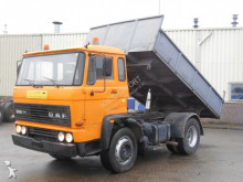 DAF 2100 TURBO truck