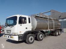 camión Hyundai HD320 AP-8X4