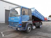 vrachtwagen Renault Major
