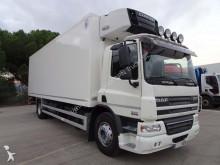 Camión frigorífico multi temperatura DAF CF75 310