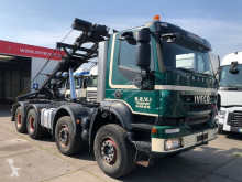 Iveco AD340T41 truck