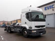 camion Renault Premium 420.26
