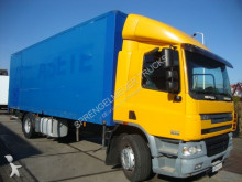 DAF CF 310 truck
