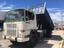 camion Pegaso 1217