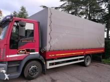 camion scuola guida Iveco