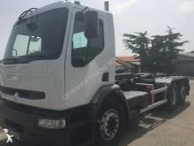 Renault Premium 320.26 truck