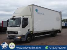 camión DAF LF 45.180