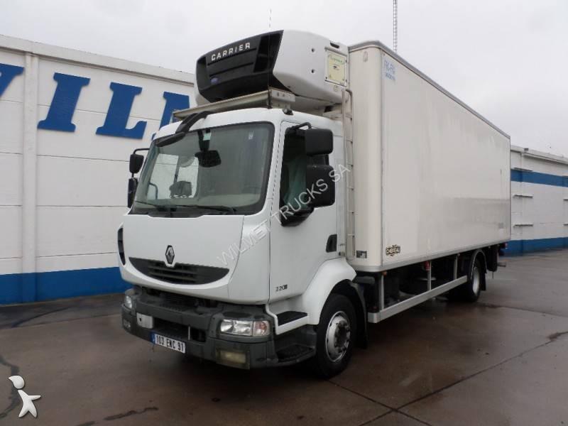 Camion belgique 1169 annonces de camion belgique d for Camion magasin occasion belgique