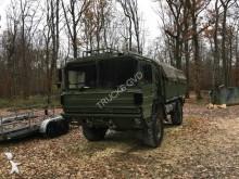 camion militaire 24 annonces de camion militaire d 39 occasion en vente. Black Bedroom Furniture Sets. Home Design Ideas