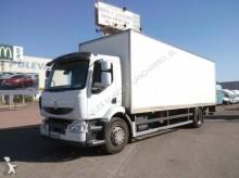 Camión furgón mudanza Renault Premium 270.18