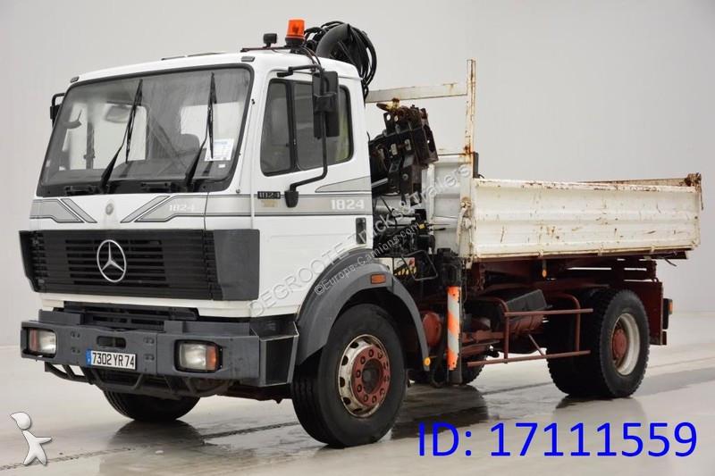 camion grue belgique 104 annonces de camion grue belgique occasion. Black Bedroom Furniture Sets. Home Design Ideas