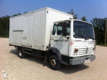 Renault Gamme S 120