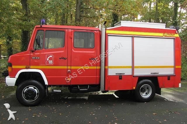 camion pompiers 72 annonces de camion pompiers d 39 occasion en vente. Black Bedroom Furniture Sets. Home Design Ideas
