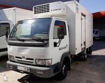 Camión frigorífico Nissan Cabstar TL 110.35