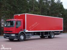 Renault - PREMIUM270 DCI , MANUAL truck