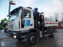 camion Astra HD8 44.41-80 4x4
