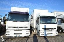 Renault Premium 320 truck