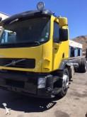 Camión chasis Volvo FE 280