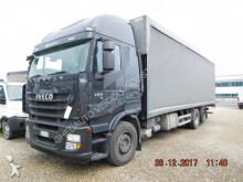 camión Iveco Stralis 260S42
