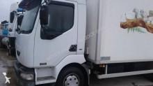 Renault Midlum 210 DCI truck