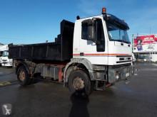 Iveco Trakker 190.30 truck