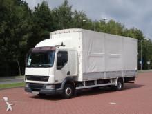 DAF LF - 45.220 truck