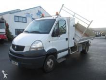 camión Renault Mascott 120 DXI