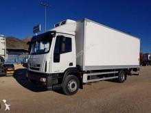 Camión frigorífico multi temperatura Iveco Eurocargo ML 150 E 28