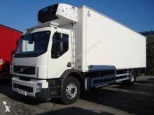 Camión frigorífico Volvo FE 300