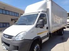Iveco 60C17 truck