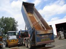ciężarówka nc MK 2