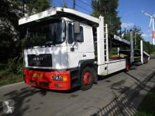 camião MAN 18.280ML