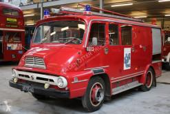 camion camion de pompieri cu remorca n/a