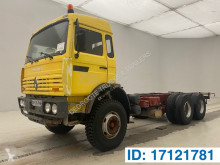 camion Renault G300 -