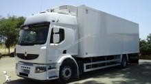 Camión frigorífico Renault Premium 450