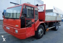 camion plateau PVI