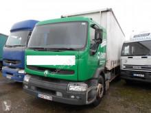 camion Renault Premium 250