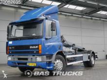 DAF 75.270 Manual NL-Truck truck