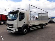 camion Volvo FL 240.12