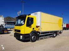 ciężarówka Volvo FL 240
