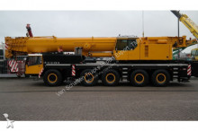 Liebherr other trucks