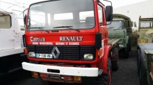 camion Renault 75.130