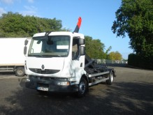 Renault Midlum 220.13 C truck