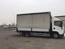 Isuzu F-SERIES 11.210 truck