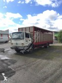 Renault Gamme M 230 truck