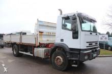 camión Iveco 190E24 STEEL SPRING / SUSP. LAMES