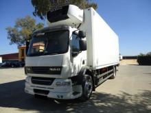 Camión frigorífico mono temperatura DAF LF55 300