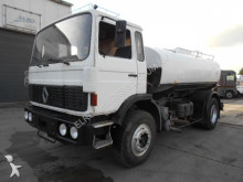 camion Renault Manager
