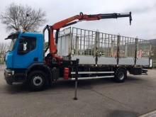 camión Renault Premium Lander 310.19